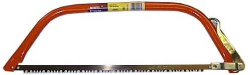 GreatNeck BB24 24 Inch Bow Saw