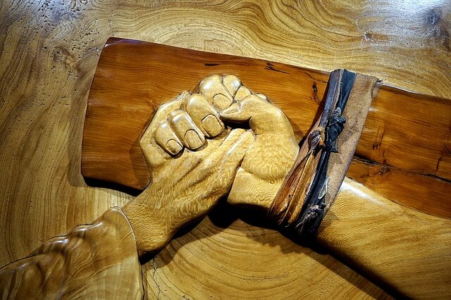 benefits of wood carving 2
