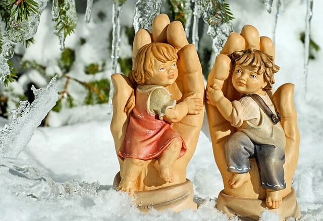 benefits of wood carving