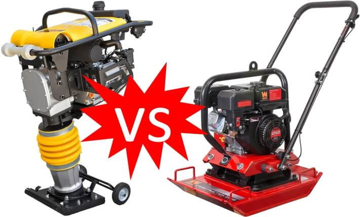 plate compactor vs jumping jack