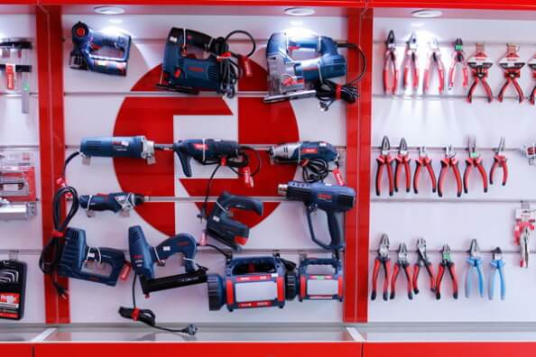 Pros and Cons of Buying Vs. Renting Tools