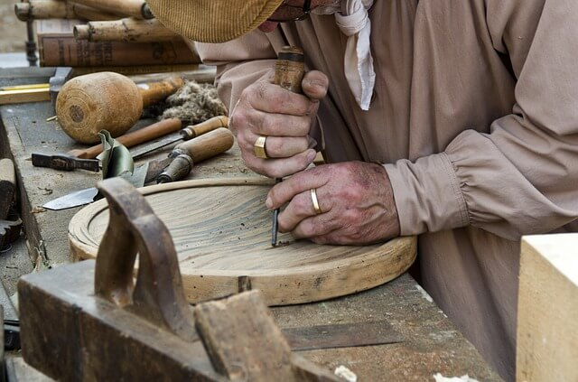 chainsaw carving history is now part of toolsfixer